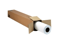 HP Coated Paper, A1 , 95gr , 614mm x 45.7m